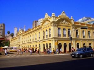 porto alegre, mercado municipal, ferias now
