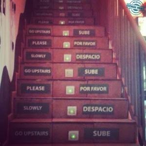 hospedagem barata em Madrid, Way Hostel Madrid, Espanha