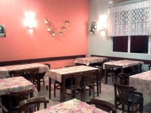 Caminho do vinho, café colonial, São José dos Pinhais, Vanille Café Colonial