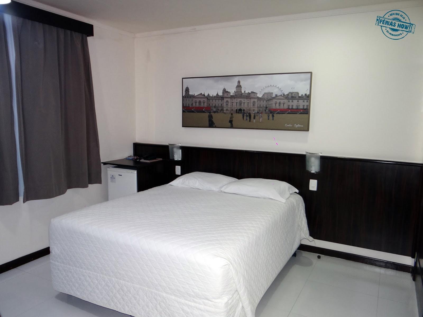 Foz do Iguaçu, Hospedagem, hotel em Foz, Águas do Iguaçu, Loumar Turismo