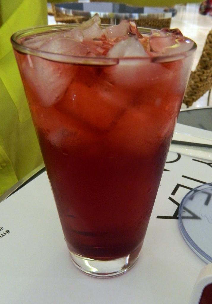 gelado 2