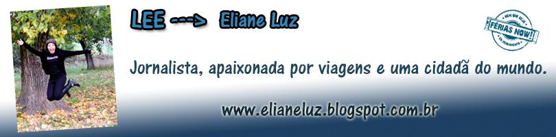 lee - eliane