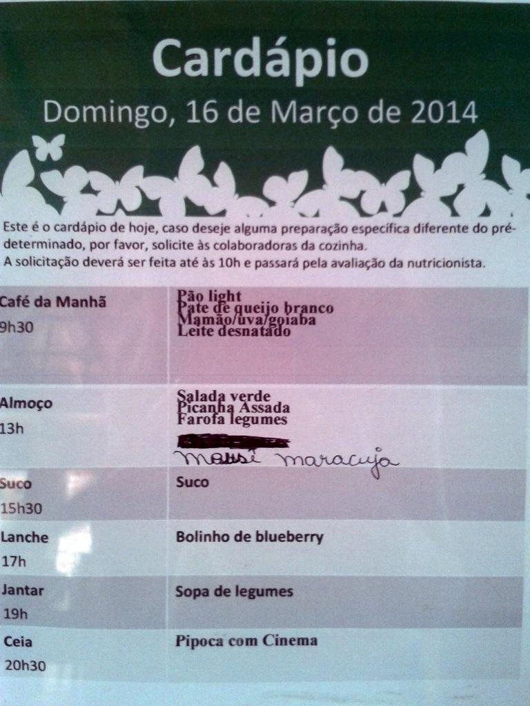 2014-03-16 13.17.57