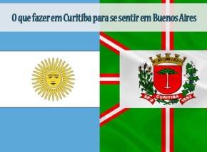 argentina curutiba